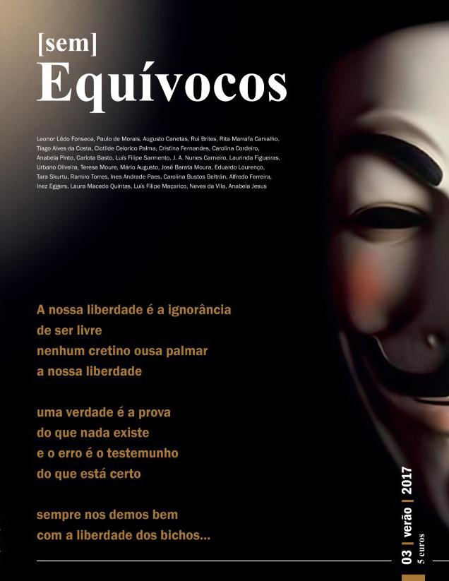 thumbnail_Capa Sem Equivocos 3